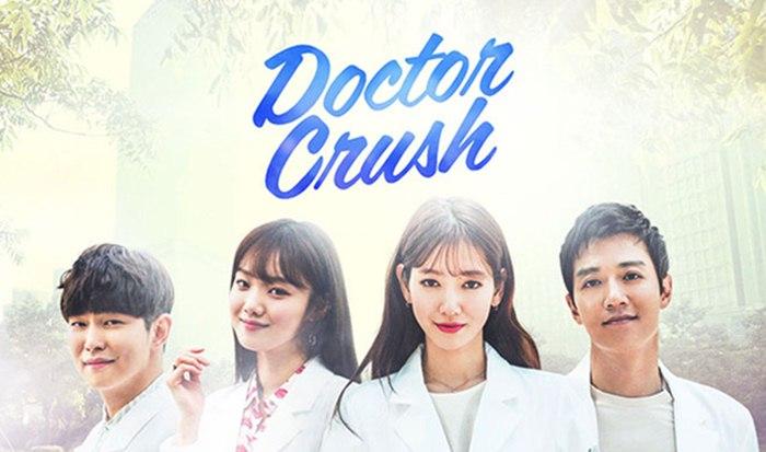 Sinopsis_Drama_Korea_Doctors