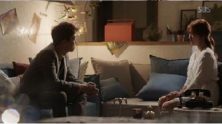 drama korea doctors epiode 17