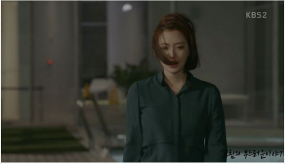 Sinopsis Drama Korea Uncontrollably Episode 12