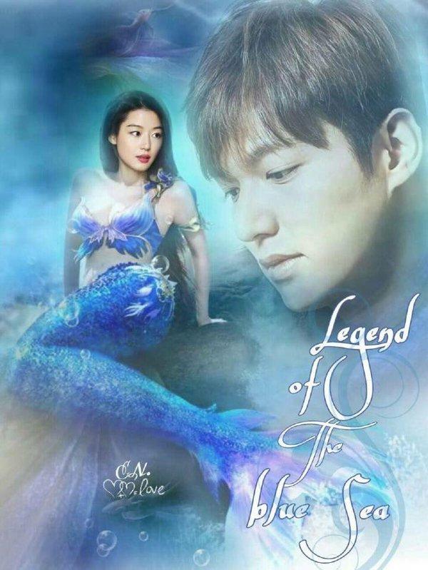 informasi-drama-the-legend-of_the_blue_sea