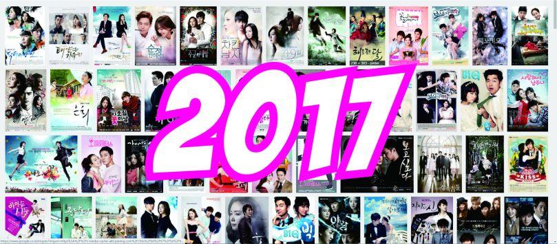 Jadwal_drama_korea_Terbaru_2017
